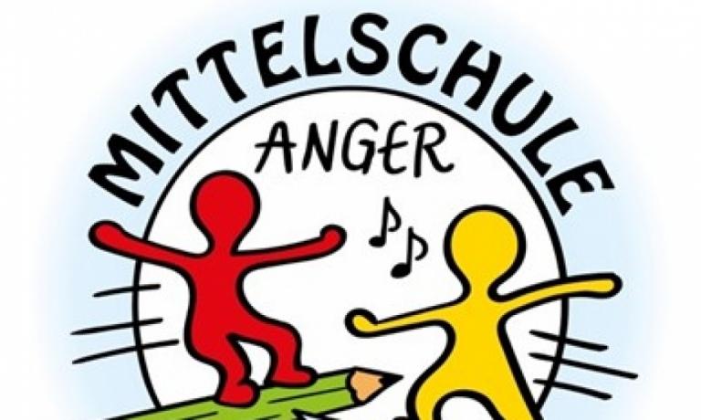 https://www.anger.gv.at/data/image/thumpnail/image.php?image=144/gemeinde_anger_article_3157_0.jpg&width=768