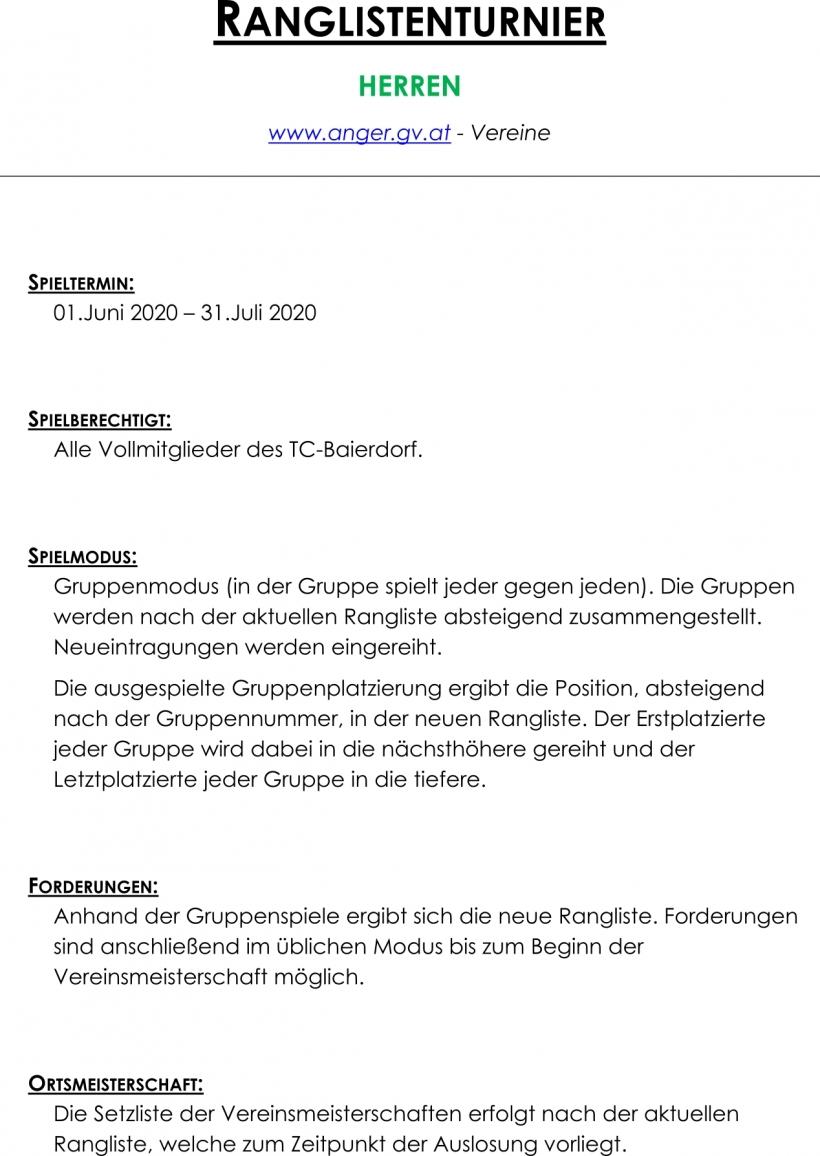 https://www.anger.gv.at/data/image/thumpnail/image.php?image=144/gemeinde_anger_article_3783_0.jpg&width=820