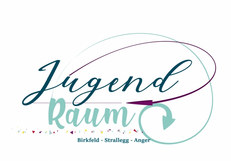 https://www.anger.gv.at/data/image/thumpnail/image.php?image=144/gemeinde_anger_article_4311_0.jpg&width=768