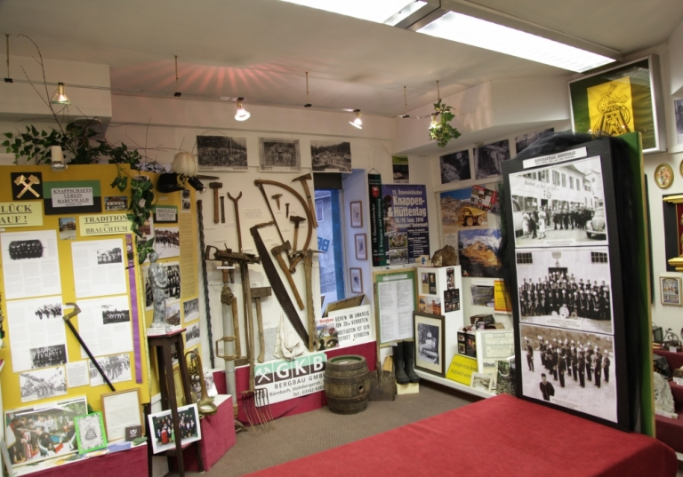 https://www.anger.gv.at/data/image/thumpnail/image.php?image=144/gemeinde_anger_mineraliummuseum_article_3110_1.jpg&width=768