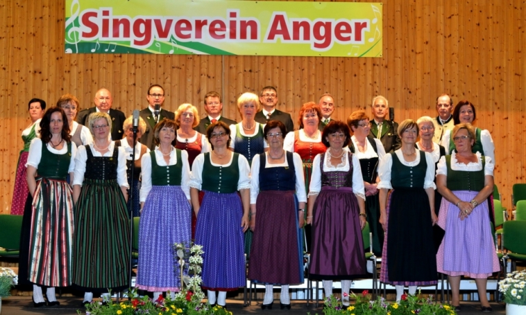 http://www.anger.gv.at/data/image/thumpnail/image.php?image=144/gemeinde_anger_singverein2016_article_3827_0.jpg&width=768